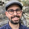 View Aariq's Profile