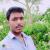 Pradeep Kumar dash