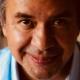 Mario Alberto Mejía Martínez