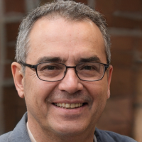 avatar for Mansur YILDIZ