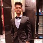 Tanay Singh