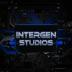 InterGen's avatar