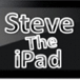 Profile picture of stevetheipad