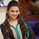 Neha Chaudhari