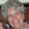Picture of Lisa Nicholls