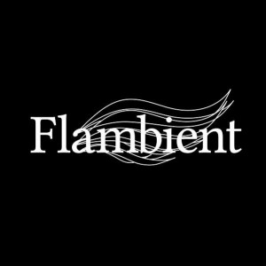 Flambient at Discogs