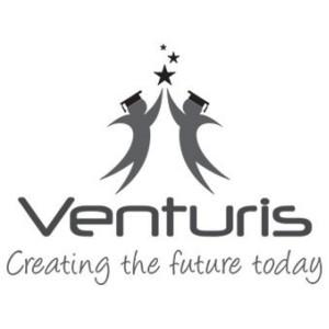 Venturis AS