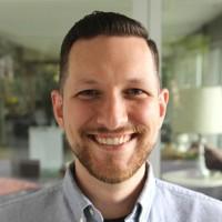 Matt Stauffer