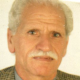 Salvatore Scrivano