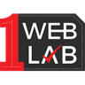 1weblab