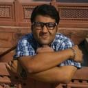Nishant Radia