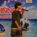 ThuanNguyen.4775