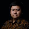 Avatar of Tito Pandu Brahmantp