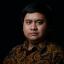 Tito Pandu Brahmanto