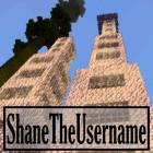 View ShaneTheUsername's Profile