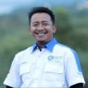 Kang Ivan