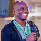 Photo of Ifiokobong Ibanga