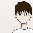 View alien_dude's Profile