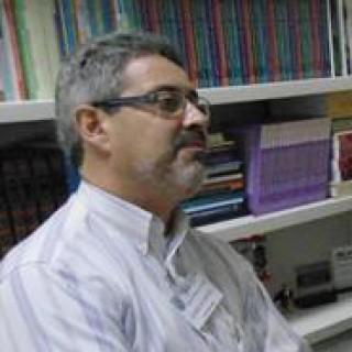 José Luiz Henriques