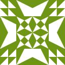 MadPAM's gravatar image