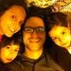 Solano Morales's avatar