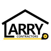 Photo of larrycontractors