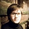 in.mist avatar