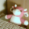 Augustin82's avatar