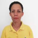 Maestra Mariela Garzon