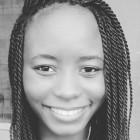 Photo of Folagbade Omolola