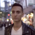 Naseem avatar