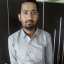 Naresh Parmar