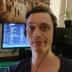 Jonas Lundqvist's avatar