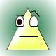 justendouma's avatar