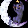 MoonKitten8