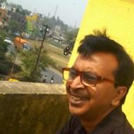 S Mukherjee