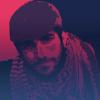 Mohammad Alwdaia