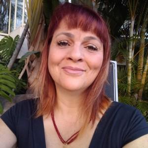 Patricia Stanquevisch