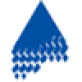 gravatar for Allshreds Services