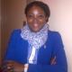 Chisom Sylvia Olajide