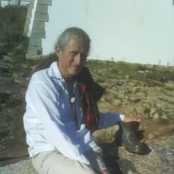 avatar for Gaël Collin