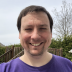 Thomas Cort's avatar