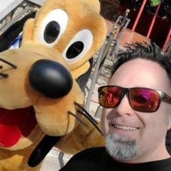 How do I become a Disney Travel Agent? 4