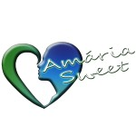 Amaria Sweet