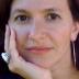 mini-profilo di Firuzeh Shokooh Valle