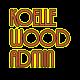 Profile photo of dockoellewood