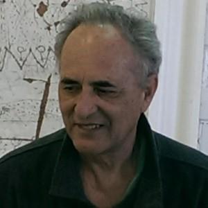 Jonathan Levy