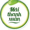hotromaithanhxuan