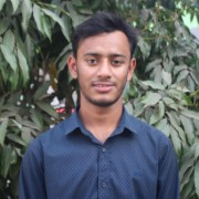Photo of Saidul Islam