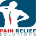 Avatar of painreliefsolutions